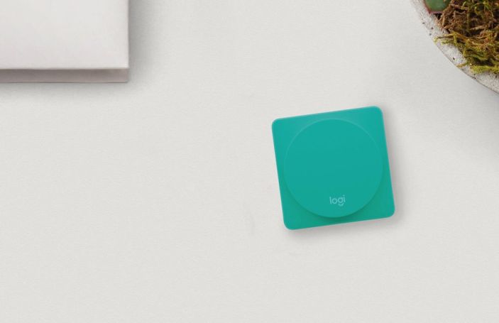 Logitech_pop-home-switch