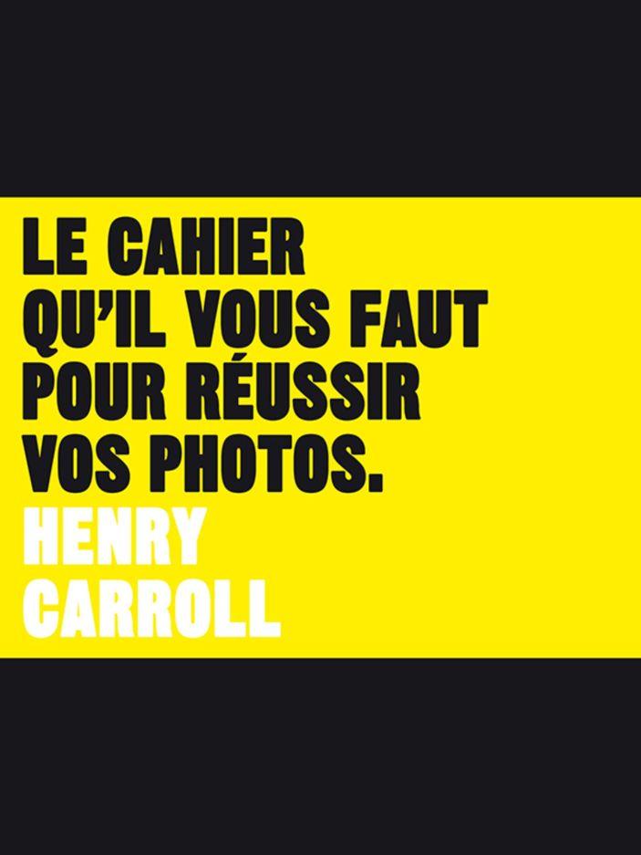 cahier-reussir-photos