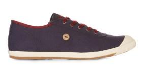 Chaussure Faguo chez Monoprix