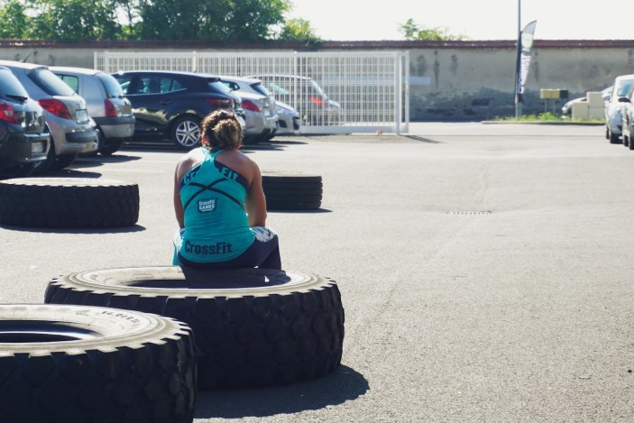 test-crossfit-clermont-ferrand-3