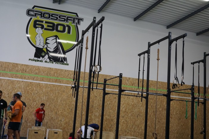 test-crossfit-clermont-ferrand-4