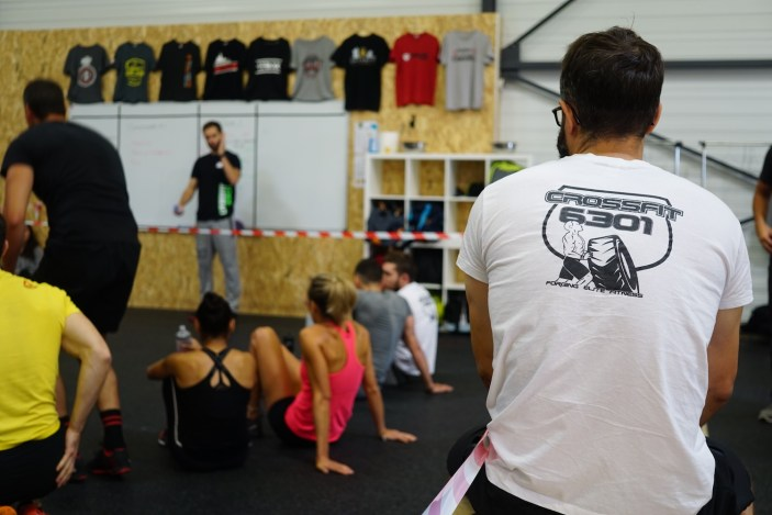 test-crossfit-clermont-ferrand-6