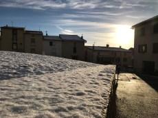 2017-01-15-neige-rues-4