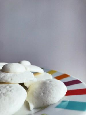 meringues-aquafaba-jus-pois-chiche-5
