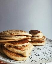 recette-pancakes-lait-ribot-3