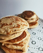 recette-pancakes-lait-ribot-5