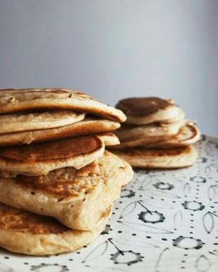 recette-pancakes-lait-ribot-7