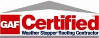 GAF-Certified-Contractor