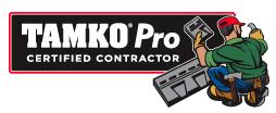 TamkoPro Contractor