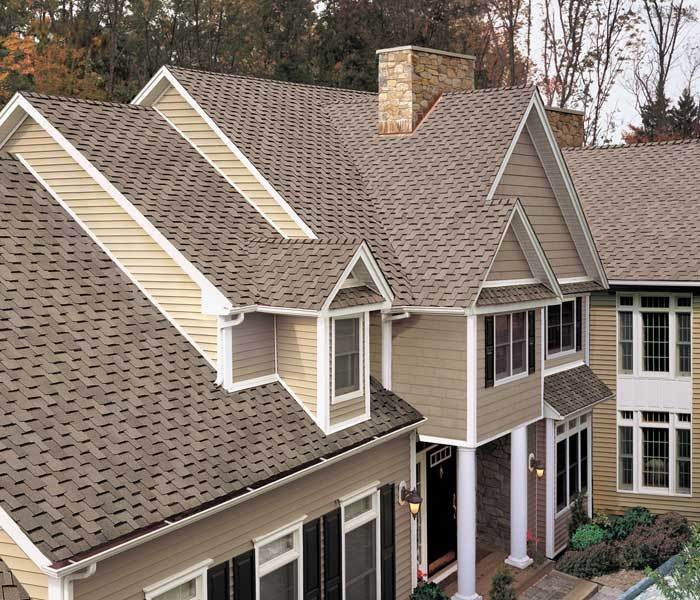 Professional Roofing Services In Richardson Tx Bert Roofing