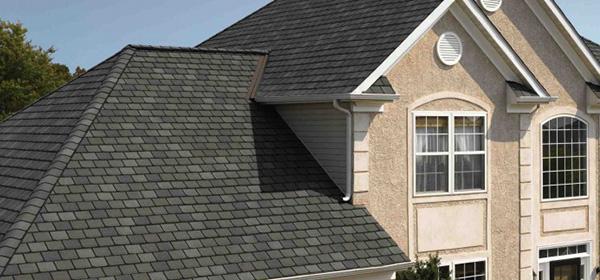 Allen Roofing Company