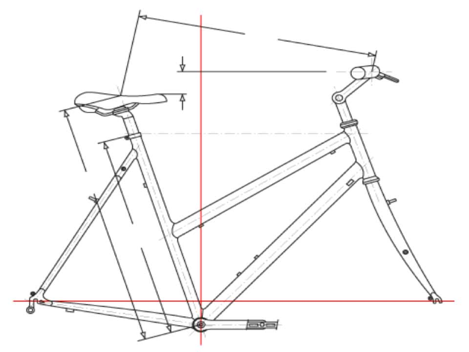 Bike-fitting-fietsmeting_Berts-Bike-Shop-Meppel_02