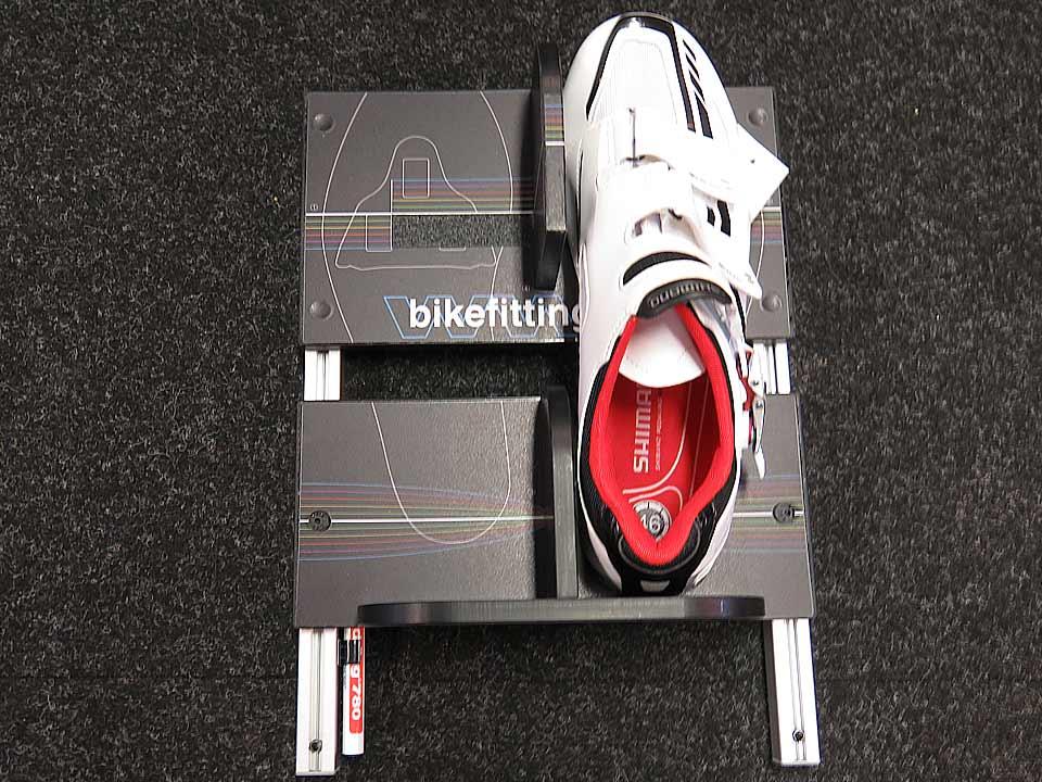bike-fitting-zadel-aanpassing_Berts-Bikeshop-Meppel