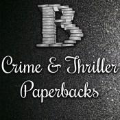 Crime PB