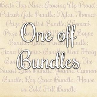 One Off Bundles