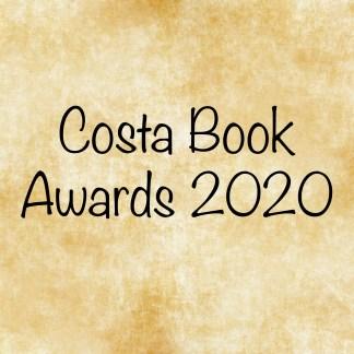 Costa 2020