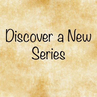 Discover a New Series