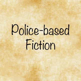 Police-based Fiction
