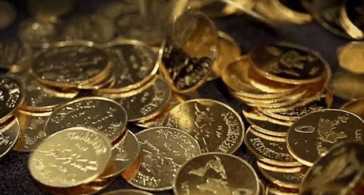 Kaum Muslimin, Janganlah Terpedaya Harta Kekayaan