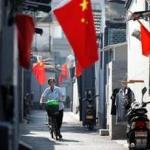 Seperti Biasa, China Paling Banyak Impor Bahan Baku dari Riau