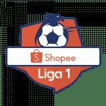 Klub Liga 1 Masih Optimis Kompetisi Berjalan Sesuai Jadwal