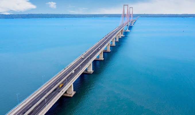 Jembatan Dumai-Rupat atau Jembatan Bengkalis, Mana Lebih Prioritas? Ini Jawaban Kasmarni