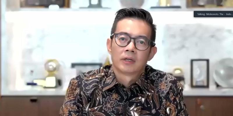 Indo Premier Gaungkan Daya Tarik ETF Melalui ETFest 2021