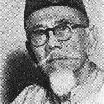 Agus Salim, Bapak Bangsa Paling Sederhana