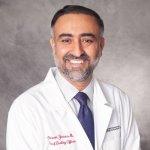 Dokter Faheem Younus: Pilih Vaksin, Sebelum Infeksi Covid-19 Menghampiri Anda