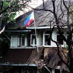 Catatan Sejarah 1 Agustus: Bom Mobil Meledak di Kedubes Filipina