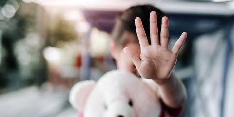 Soal Dugaan Kasus Pemerkosaan Anak di Luwu Timur, Polisi Tunggu Bukti Baru untuk Penyelidikan Lanjutan