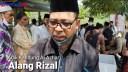 Pemakaman Al Azhar, dan Sosoknya Dimata Keluarga