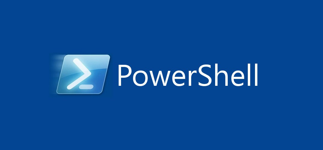 PowerShell: Lendo um arquivo texto