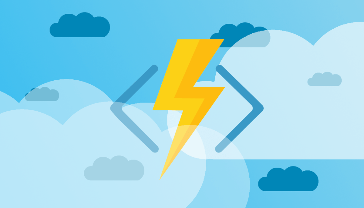Dica: Azure Functions - Time Zone