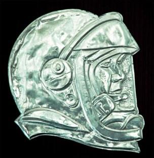 Juri Gagarin, Astronaut, Kosmonaut