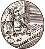 Händler, Kaufmann