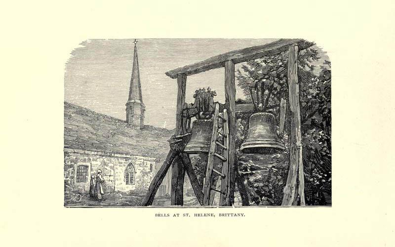 Die Glockengießer