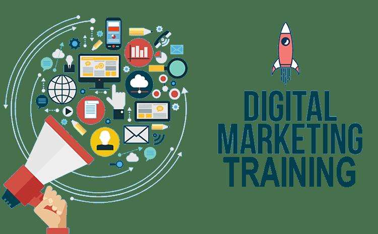 Software testing help experience : Digital Marketing Workshop - bervidson.com bervidson.com