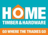 homehardwarelogo