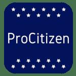 ProCitizen