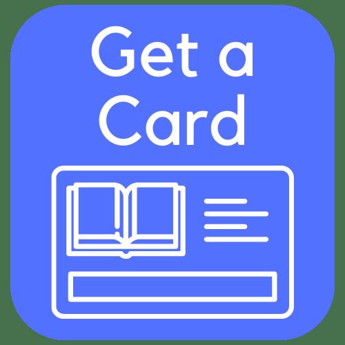 Get a Card