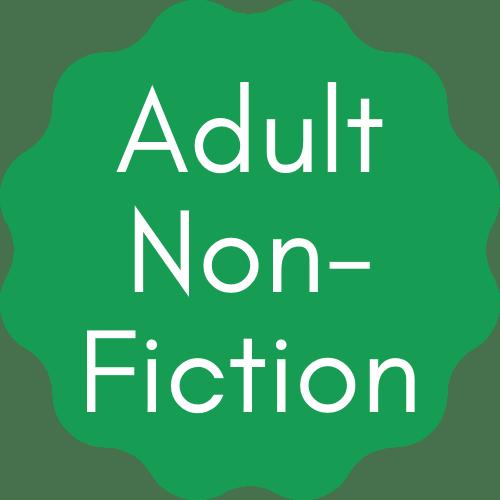 Adult Non-Fiction