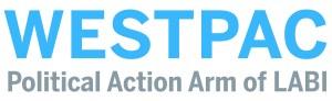 WestPac logo cmyk