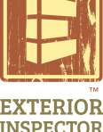 Exterior Certified Inspector