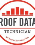 Roof Certified Logo