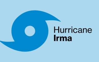 Post Hurricane Condition Assessments