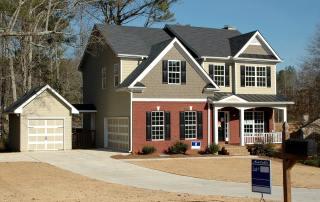 Home Prepared For Sale