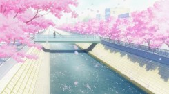 OM 01 - april in japan