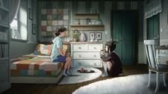 HE 07 - Haruka room