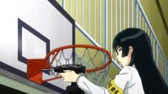 Shimoneta 08 - basketball